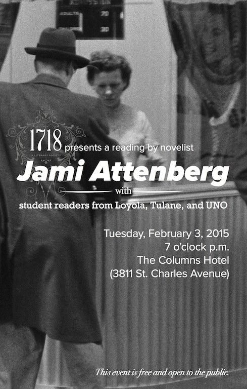 Attenberg Poster 1718 WEB LARGE